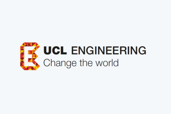 ucl-engineering@2x